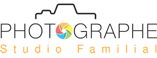 Studio Familial Logo